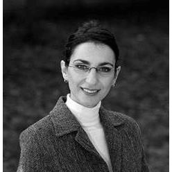 Carmen Moldovan