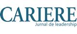 Logo Cariere