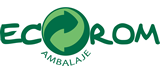 Logo EcoRom