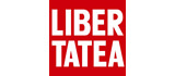 Logo Libertatea